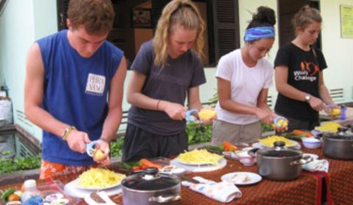 images/blog_img/program/WFC-Rainbow-Cooking Class.jpg